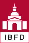 logo ibfd