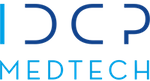 logo idcp